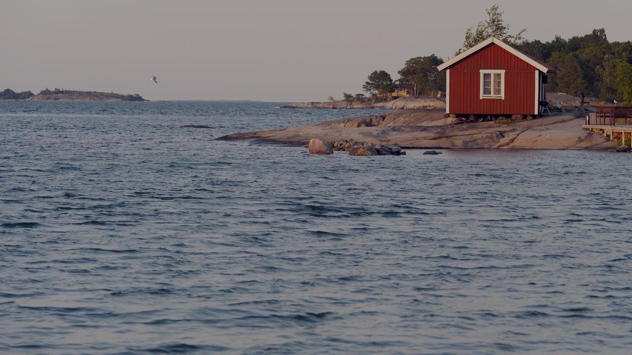 e579ef37b2d Banken för hela din ekonomi | Nordea.se