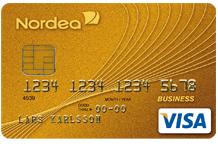 www nordea.se