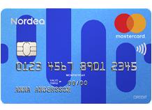 Bankkort för unga – Visa Electronkort